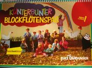 Flöte Flötenschule Blockflötenschule Noten ab