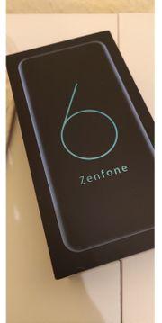 Asus Zenfone 6 6GB RAM