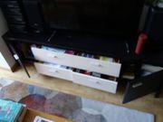 Sideboard ca 195 Breit x