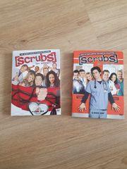Scrubs - Die Anfänger - Staffel 5