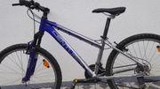Fahrrad Marke Centurion