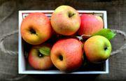 Einkaufsassistenz für Obst und Gemüse