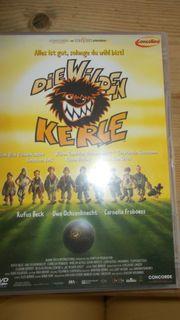 Kinder und Jugendliche DVD Filme