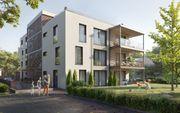 Wohnen am Traunsee - Gmunden 3
