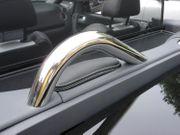 Roadster Bügel passend für Mitsubishi