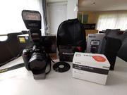 Nikon D90 Sigma 17-70 f2