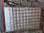Betonplatte 118x78x7 5 cm