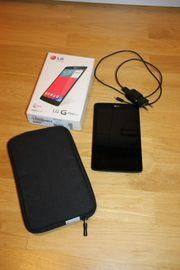 Tablet LG G Pad 7