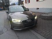 Audi A3 1 4tfsi S-tronic
