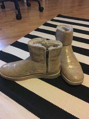 Original Ugg Boots mini