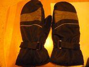 Handschuhe Schal Mütze Stirnband