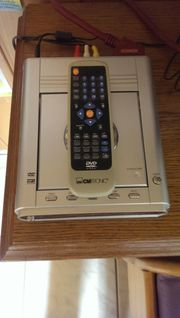 DVD-Player zu verkaufen
