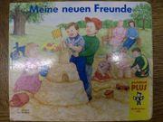 Kinderbücher Sachbücher Erwachsenenbücher Taschenbücher pro