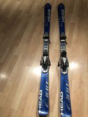 Ski für Jugendliche 156 cm