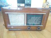 Ingelen Columbus 50W Radio