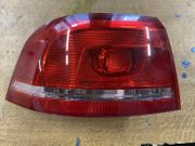 Rückleuchte VW Passat Kombi Links