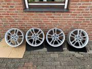 BMW M-Felgen Style 182 18