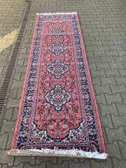 Zeitloser Teppich 300 cm x