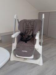 Kinder hochverstellbare stuhlKinder hochverstellbare stuhl