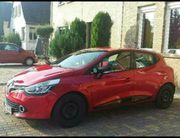 Renault Clio 90TCe Start Stop