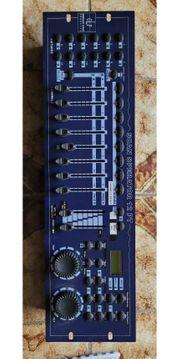 Scan Operator 12 PT advanced