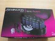 Lickenwickler Ionen Remington