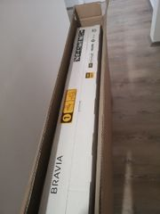Smart TV Sony UHD 4K