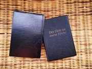 Gesangbuch Evangelische Kirche Hessen Nassau