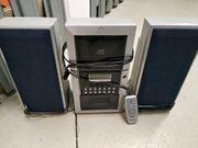 Musikanlage Bench KH 2310 mit