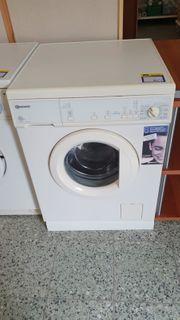 Waschmaschine - LD050515