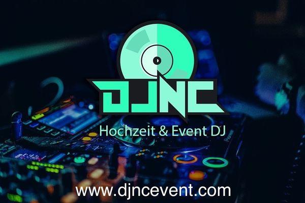 DJ für Hochzeit Event Geburtstag