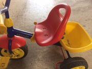 Kettler Kinder Dreirad