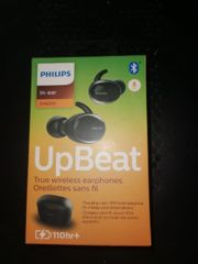 NEU Philips upbeat NEU