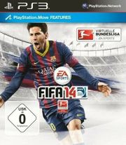 PS3 Sony Playstation 3 Spiel -