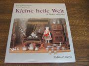 Buch Kleine heile Welt Müller-Krumbach
