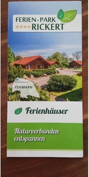 Familienreise nach Fehmarn