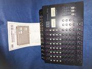 Solton Universal-Mischpult CM 8 2
