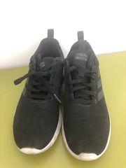 Adidas Turnschuh Sneaker Gr 40