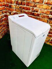 7Kg A Toplader Waschmaschine von