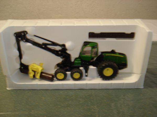 Siku Farmer 1994 John Deere