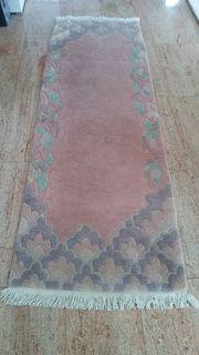 Teppichläufer