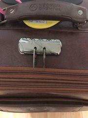 Koffer Wu Tang Wenger