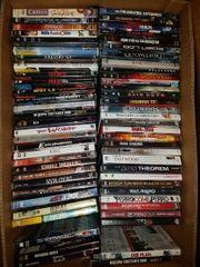 Filme und Serien zu verkaufen