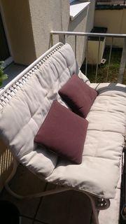 Belardo Aporia Sofa mit Sitz-