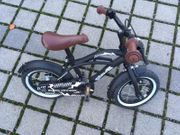 Volare - 12 Zoll Black Cruiser