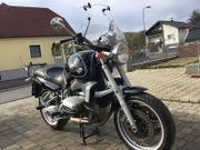 BMW R 1100 Sondermodell R1100