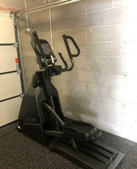 Fitnessgeräte: Kleinanzeigen aus Altenmoor - Rubrik Fitness, Bodybuilding