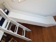 Flexa Rutsche für Spielbett White