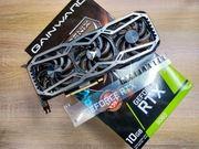GeForce RTX 3080 Phoenix GS