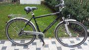 Neues Herren Fahrrad 28 Zoll